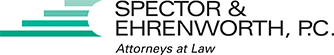 Spector & Ehrenworth, Attorneys at Law