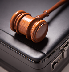 Bankruptcy and Creditors' Rights