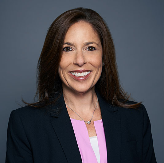 Gail L. Pester